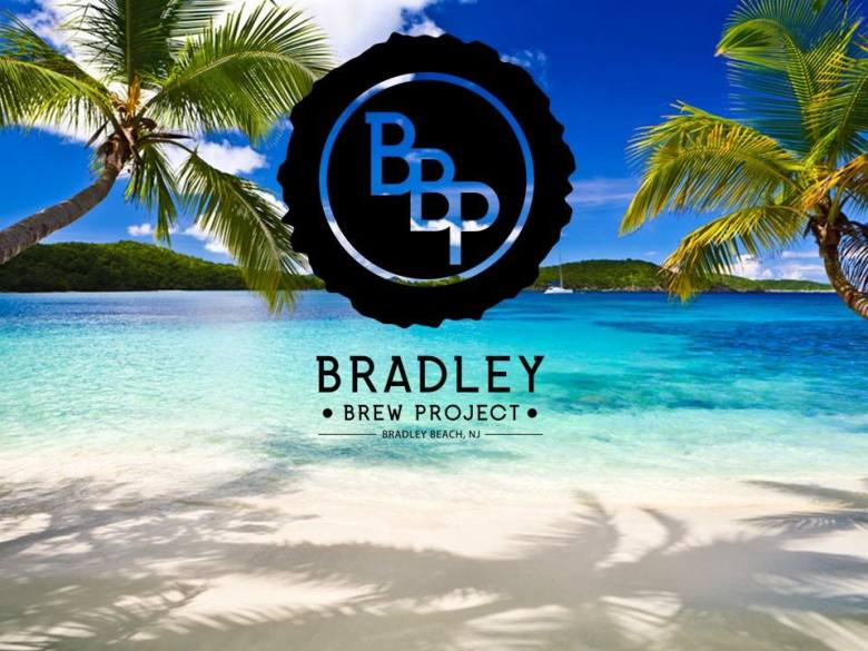 Bradley Brew Project Inaugural Summer in January Party