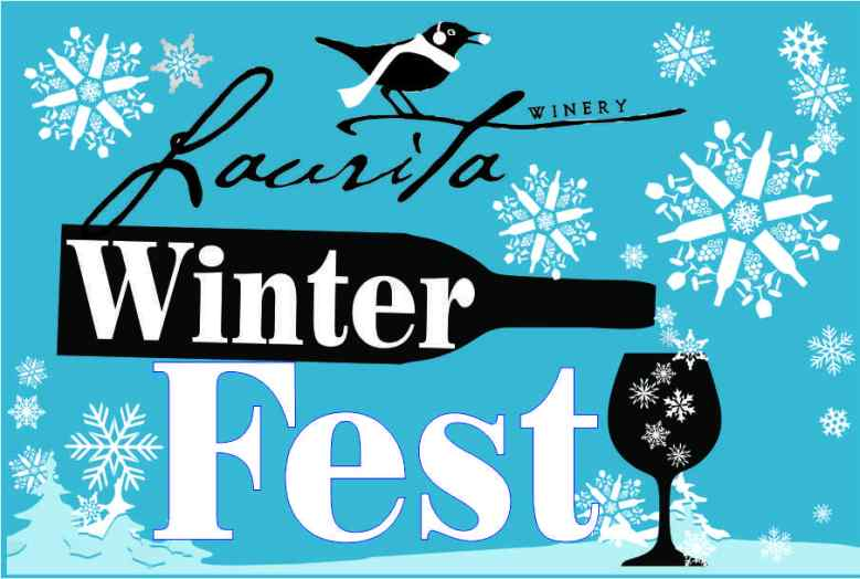 Laurita Winter Fest