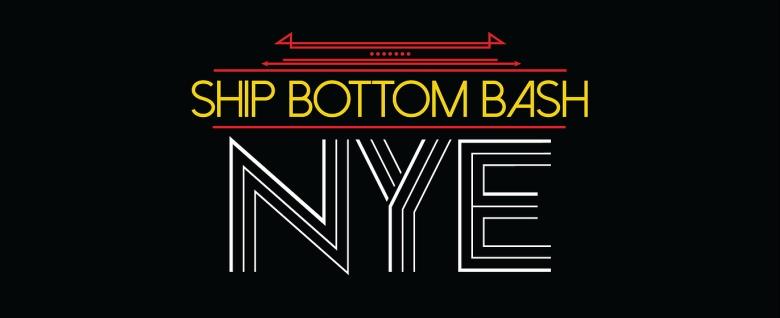 Ship Bottom Bash NYE New Year's Eve 2018