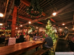 asbury festhalle & biergarten 1 of 28