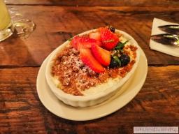 asbury festhalle & biergarten 11 of 28 cream dessert