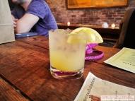 asbury festhalle & biergarten 19 of 28 cocktail