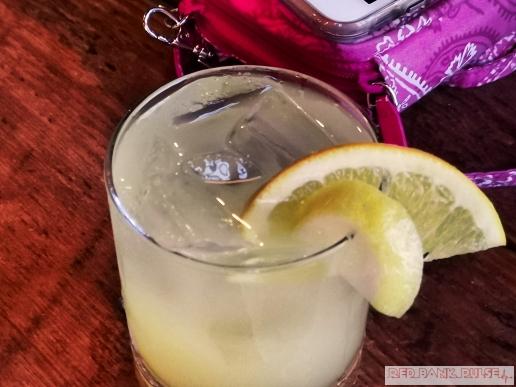 asbury festhalle & biergarten 21 of 28 cocktail
