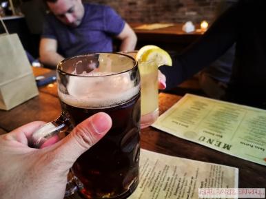 asbury festhalle & biergarten 23 of 28 beer