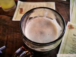 asbury festhalle & biergarten 24 of 28 beer