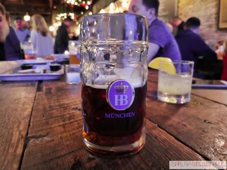 asbury festhalle & biergarten 26 of 28 beer