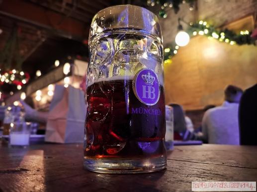 asbury festhalle & biergarten 28 of 28 beer