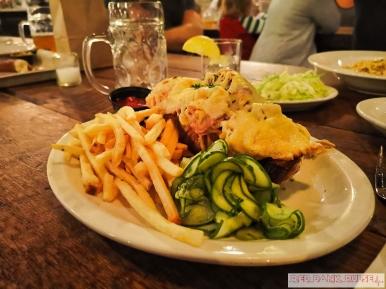 asbury festhalle & biergarten 6 of 28 turkey sandwich