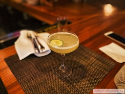 B2 Bistro + Bar happy hour 11 of 32
