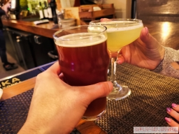 B2 Bistro + Bar happy hour 12 of 32
