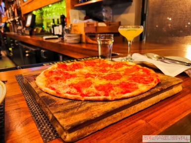 B2 Bistro + Bar happy hour 16 of 32