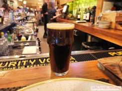 B2 Bistro + Bar happy hour 26 of 32