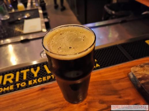 B2 Bistro + Bar happy hour 28 of 32