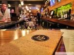 B2 Bistro + Bar happy hour 5 of 32
