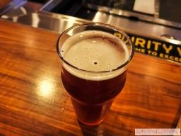 B2 Bistro + Bar happy hour 6 of 32