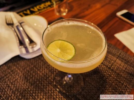 B2 Bistro + Bar happy hour 7 of 32