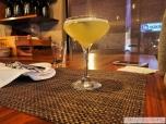 B2 Bistro + Bar happy hour 8 of 32