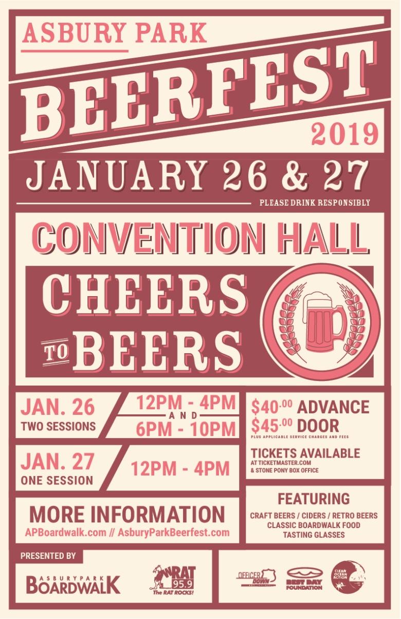 beerfest2019