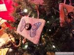 Holiday Weihnachtsmarkt at asbury festhalle & biergarten 1 of 35