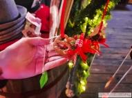 Holiday Weihnachtsmarkt at asbury festhalle & biergarten 11 of 35