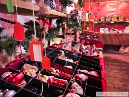Holiday Weihnachtsmarkt at asbury festhalle & biergarten 14 of 35