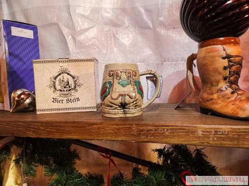 Holiday Weihnachtsmarkt at asbury festhalle & biergarten 15 of 35