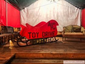 Holiday Weihnachtsmarkt at asbury festhalle & biergarten 16 of 35