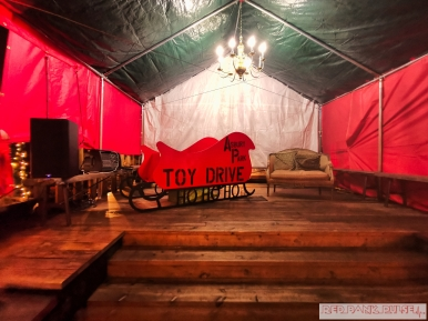 Holiday Weihnachtsmarkt at asbury festhalle & biergarten 17 of 35