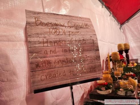 Holiday Weihnachtsmarkt at asbury festhalle & biergarten 21 of 35