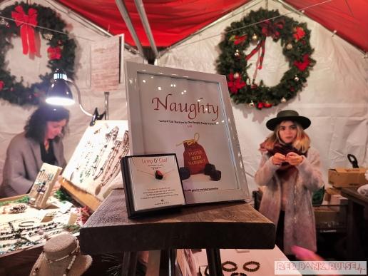 Holiday Weihnachtsmarkt at asbury festhalle & biergarten 22 of 35