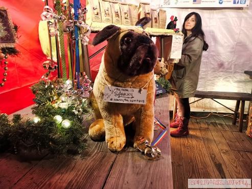 Holiday Weihnachtsmarkt at asbury festhalle & biergarten 26 of 35