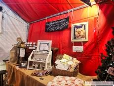 Holiday Weihnachtsmarkt at asbury festhalle & biergarten 27 of 35
