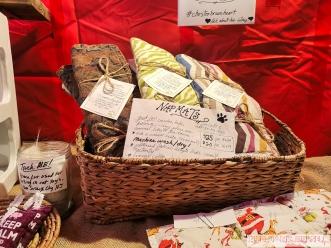 Holiday Weihnachtsmarkt at asbury festhalle & biergarten 31 of 35