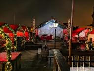 Holiday Weihnachtsmarkt at asbury festhalle & biergarten 6 of 35