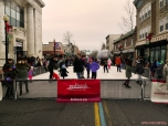 Winter on Broad Street 11 of 78