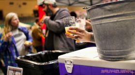 asbury park beerfest 2019 11 of 97