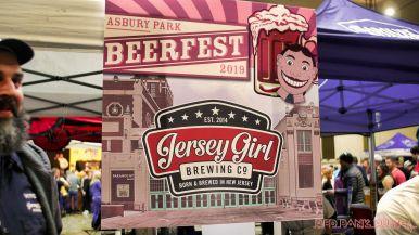 asbury park beerfest 2019 13 of 97