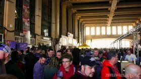 asbury park beerfest 2019 3 of 97