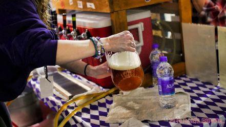 asbury park beerfest 2019 35 of 97