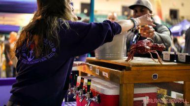 asbury park beerfest 2019 36 of 97
