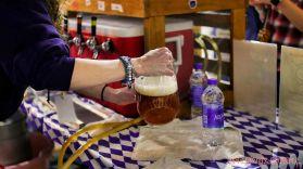 asbury park beerfest 2019 37 of 97
