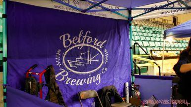 asbury park beerfest 2019 38 of 97