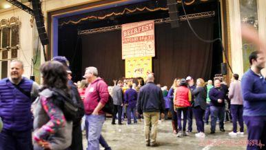 asbury park beerfest 2019 42 of 97