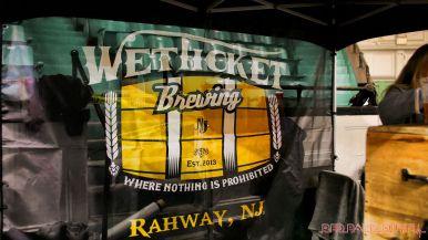 asbury park beerfest 2019 49 of 97