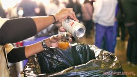 asbury park beerfest 2019 5 of 97