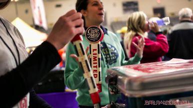 asbury park beerfest 2019 51 of 97