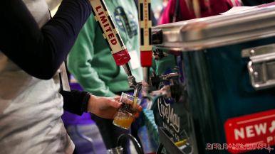asbury park beerfest 2019 52 of 97