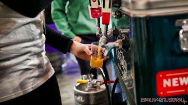 asbury park beerfest 2019 53 of 97