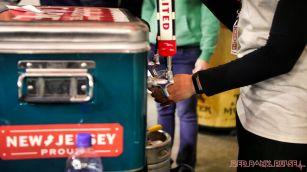 asbury park beerfest 2019 54 of 97