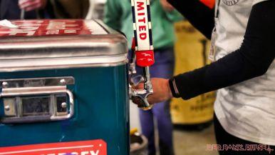 asbury park beerfest 2019 55 of 97